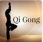Gi gong