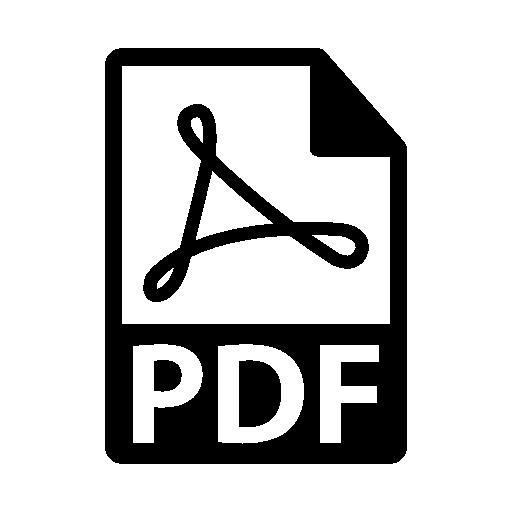 Lien vers la Plaquette des activités  2021 2022  (PDF)  :  téléchargeable